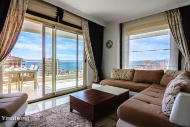 Квартира 2+1 в 100 м от моря, Махмутлар, Аланья, Турция Агентство Недвижимости Киев. Продать, купить недвижимость, квартиру, дом 01 1 385x258