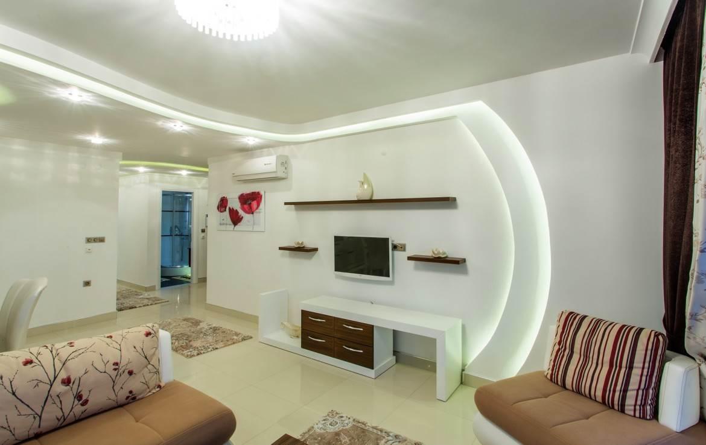 Квартира 2+1 в 100 м от моря, Махмутлар, Аланья, Турция Агентство Недвижимости Киев. Продать, купить недвижимость, квартиру, дом 04 1170x738