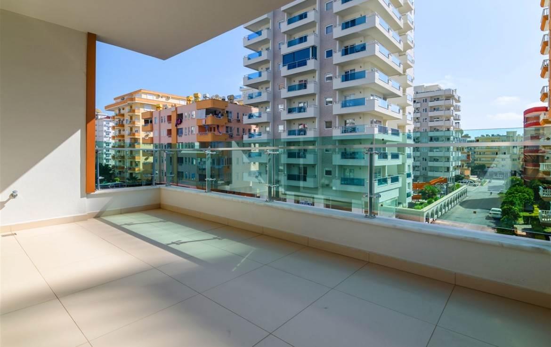 Квартира 2+1 в 200 м от моря, Махмутлар, Аланья, Турция Агентство Недвижимости Киев. Продать, купить недвижимость, квартиру, дом 10 2 1170x738