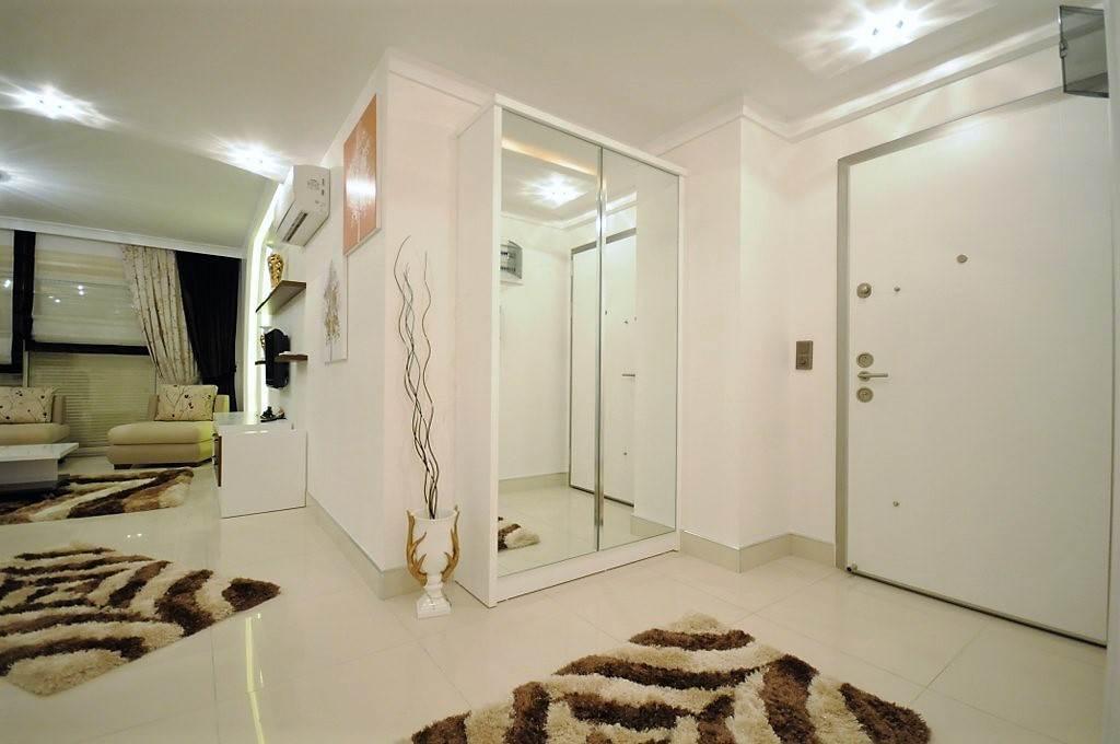 Квартира 2+1 в 100 м от моря, Махмутлар, Аланья, Турция Агентство Недвижимости Киев. Продать, купить недвижимость, квартиру, дом 10
