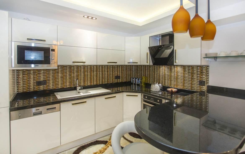 Квартира 1+1 в 200 м от моря, Махмутлар, Аланья, Турция Агентство Недвижимости Киев. Продать, купить недвижимость, квартиру, дом 2 2 1 1170x738