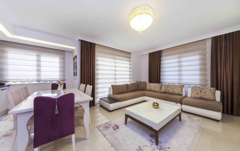 Квартира 2+1 в 200 м от моря, Махмутлар, Аланья, Турция Агентство Недвижимости Киев. Продать, купить недвижимость, квартиру, дом 2 2 1170x738