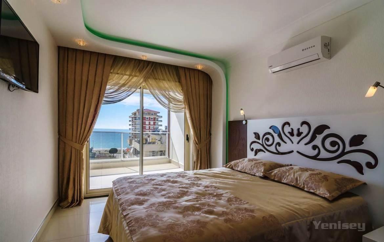 Квартира 1+1 в 100 м от моря, Махмутлар, Аланья, Турция Агентство Недвижимости Киев. Продать, купить недвижимость, квартиру, дом 3 1170x738