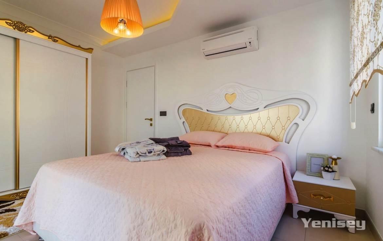 Квартира 1+1 в 200 м от моря, Махмутлар, Аланья, Турция Агентство Недвижимости Киев. Продать, купить недвижимость, квартиру, дом 3 2 1170x738