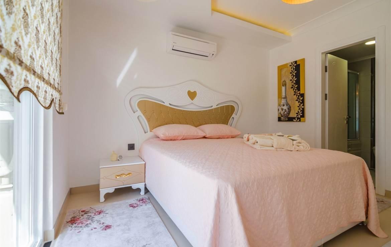 Квартира 2+1 в 200 м от моря, Махмутлар, Аланья, Турция Агентство Недвижимости Киев. Продать, купить недвижимость, квартиру, дом 4 1 1170x738