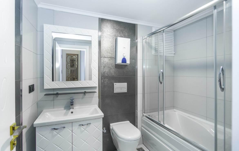 Квартира 1+1 в 200 м от моря, Махмутлар, Аланья, Турция Агентство Недвижимости Киев. Продать, купить недвижимость, квартиру, дом 4 2 1170x738