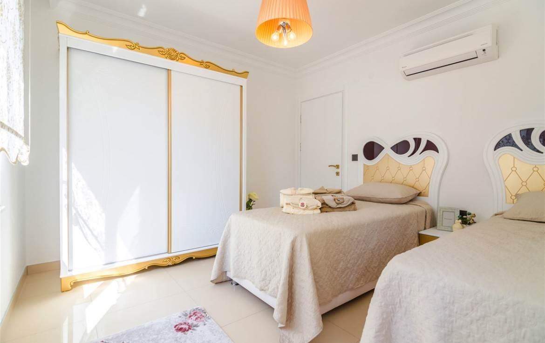 Квартира 2+1 в 200 м от моря, Махмутлар, Аланья, Турция Агентство Недвижимости Киев. Продать, купить недвижимость, квартиру, дом 5 1 1170x738