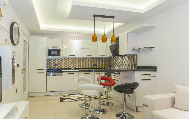 Квартира 1+1 в 200 м от моря, Махмутлар, Аланья, Турция Агентство Недвижимости Киев. Продать, купить недвижимость, квартиру, дом 5 2 1170x738
