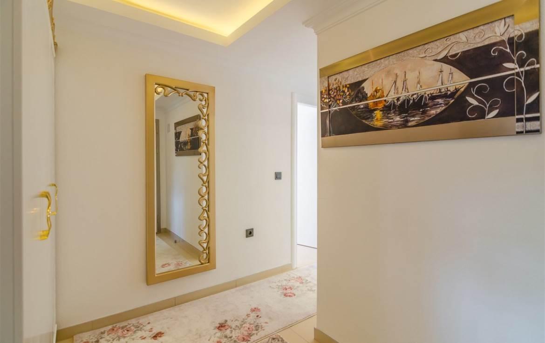 Квартира 2+1 в 200 м от моря, Махмутлар, Аланья, Турция Агентство Недвижимости Киев. Продать, купить недвижимость, квартиру, дом 6 1 1170x738
