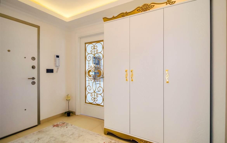 Квартира 2+1 в 200 м от моря, Махмутлар, Аланья, Турция Агентство Недвижимости Киев. Продать, купить недвижимость, квартиру, дом 7 1 1170x738