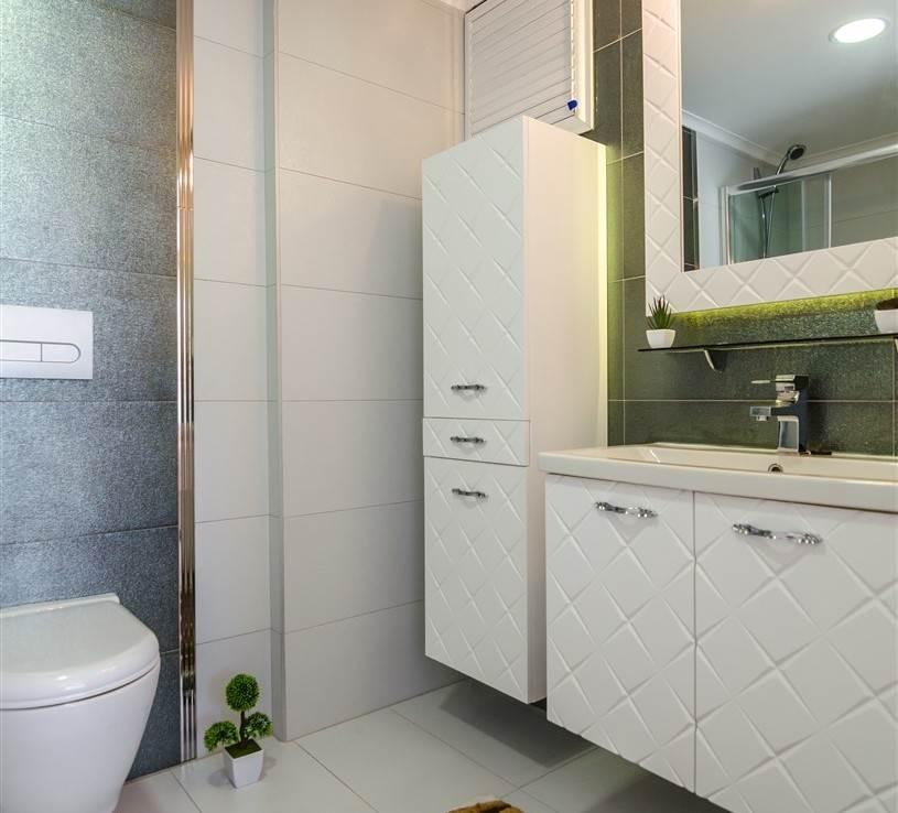 Квартира 2+1 в 200 м от моря, Махмутлар, Аланья, Турция Агентство Недвижимости Киев. Продать, купить недвижимость, квартиру, дом 8 1 815x738