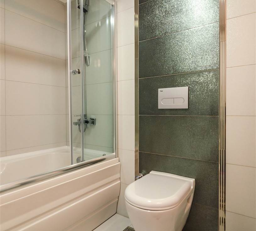 Квартира 2+1 в 200 м от моря, Махмутлар, Аланья, Турция Агентство Недвижимости Киев. Продать, купить недвижимость, квартиру, дом 9 1 815x738