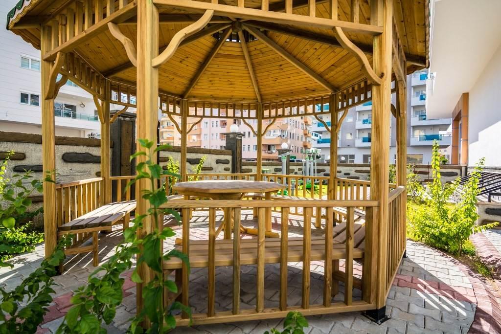 Квартира 1+1 в 200 м от моря, Махмутлар, Аланья, Турция Агентство Недвижимости Киев. Продать, купить недвижимость, квартиру, дом DSC 0265 1024x683