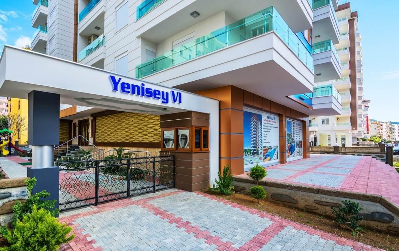 Квартира 1+1 в 200 м от моря, Махмутлар, Аланья, Турция Агентство Недвижимости Киев. Продать, купить недвижимость, квартиру, дом DSC 0307 2 1170x738