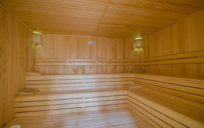 Квартира 1+1 в 200 м от моря, Махмутлар, Аланья, Турция Агентство Недвижимости Киев. Продать, купить недвижимость, квартиру, дом DSC 7643 2 1170x738