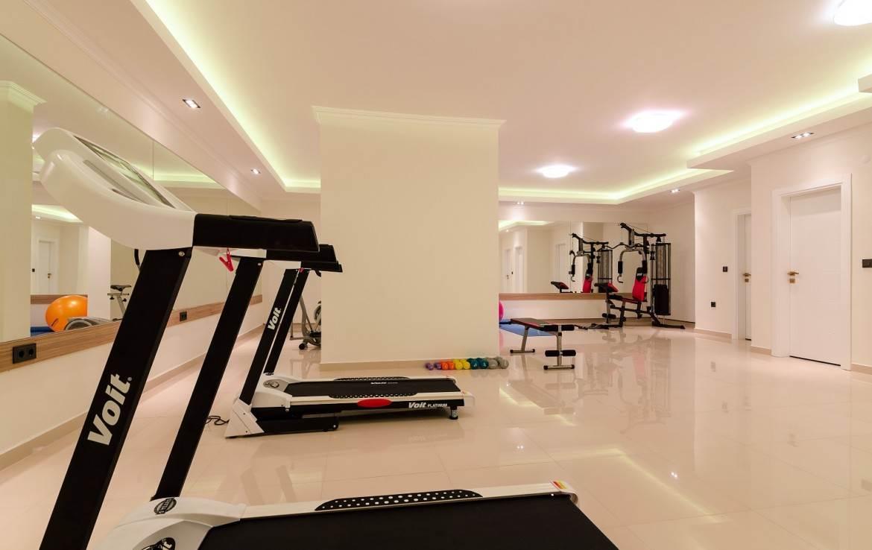 Квартира 1+1 в 200 м от моря, Махмутлар, Аланья, Турция Агентство Недвижимости Киев. Продать, купить недвижимость, квартиру, дом DSC 7786 2 1170x738