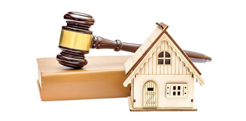 Продажа недвижимости по методу наилучшего предложения. Отличие его от аукциона.