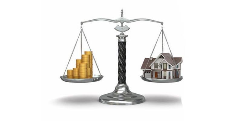 Как самостоятельно оценить квартиру?