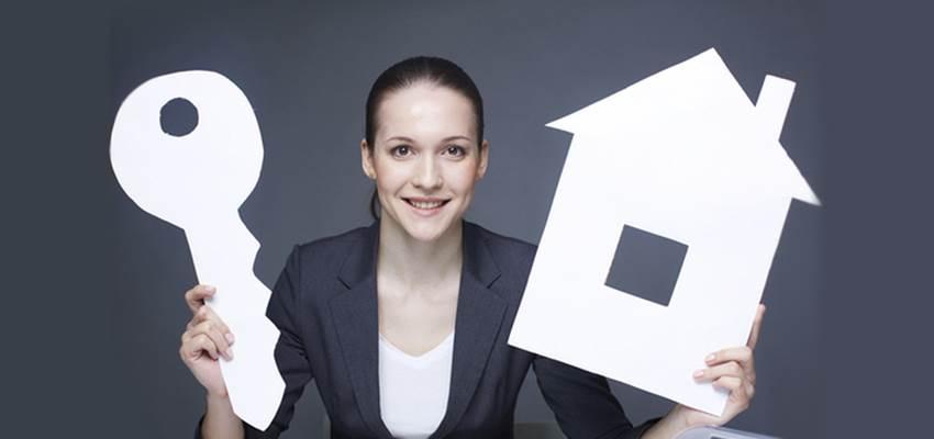 Квартира сама себя продает? В чем полезность риэлтора?
