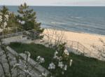 1-3выход на пляж1