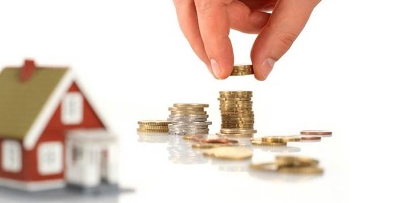Почему без профессионального продавца недвижимости собственник получит меньше?