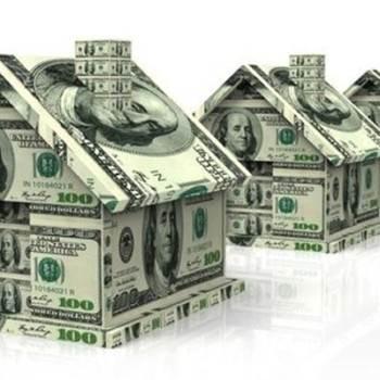Продажа недвижимости Агентство Недвижимости Киев. Продать, купить недвижимость, квартиру, дом  СТАТЬИ 850х400 отмена госпошлины 350x350