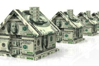 Отмена госпошлины при продаже недвижимости - вред или благо? Агентство Недвижимости Киев. Продать, купить недвижимость, квартиру, дом  СТАТЬИ 850х400 отмена госпошлины 385x258