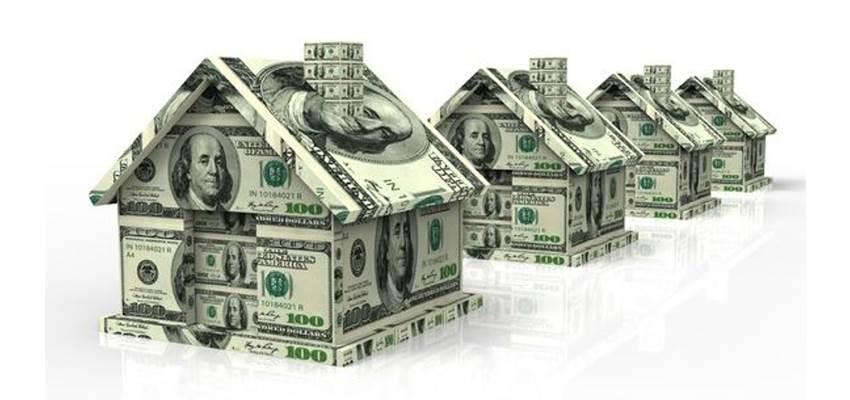 Отмена госпошлины при продаже недвижимости – вред или благо?