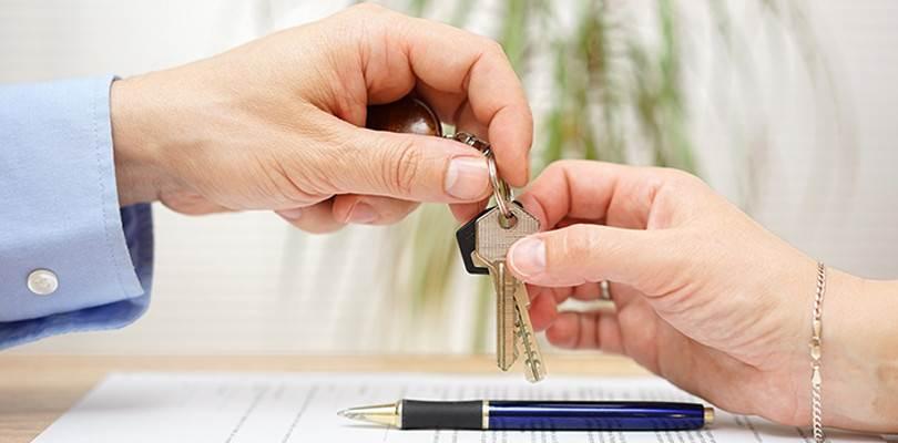 Памятка арендодателям. Как урегулировать отношения с арендатором.