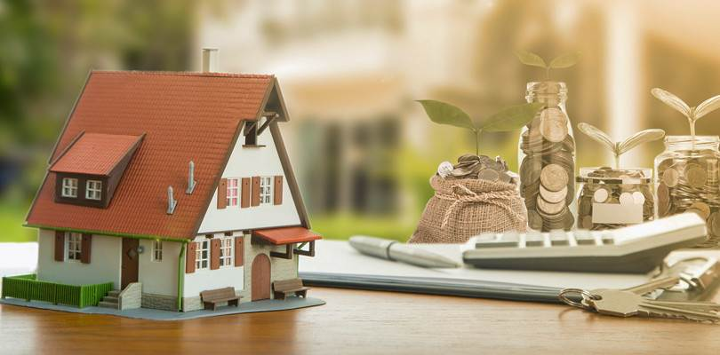 Инвестиции в недвижимость: куда вложить деньги?