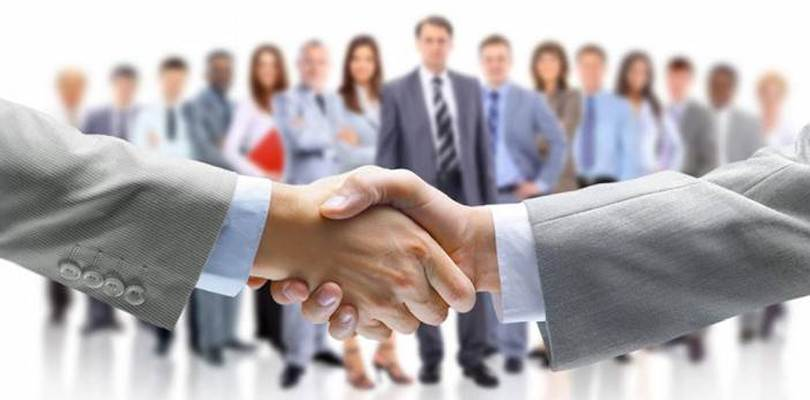 MLS: выгоды для покупателя и собственника недвижимости