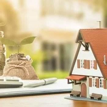 Продажа недвижимости Агентство Недвижимости Киев. Продать, купить недвижимость, квартиру, дом  СТАТЬИ 850х400 налоги 350x350