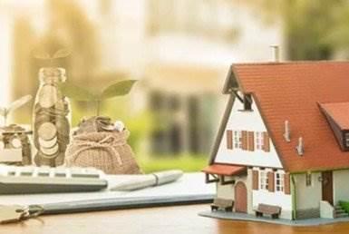 НДФЛ и недвижимость Агентство Недвижимости Киев. Продать, купить недвижимость, квартиру, дом  СТАТЬИ 850х400 налоги 385x258