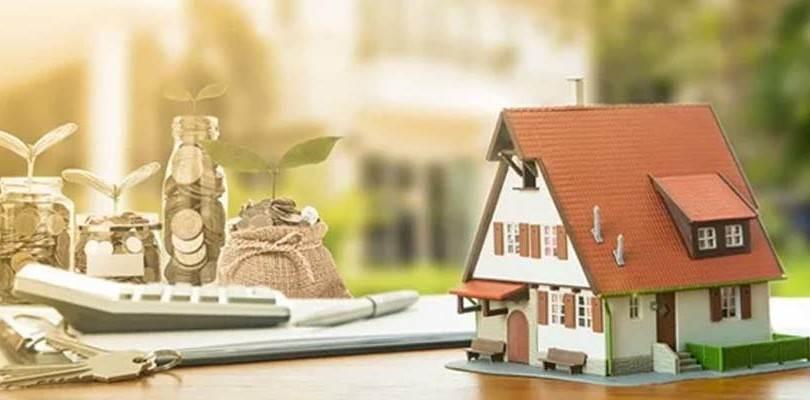НДФЛ и недвижимость
