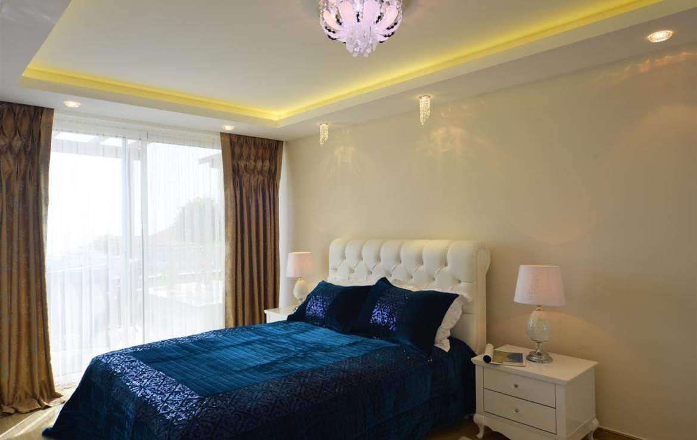 Апартаменты 2+1 в Алании, Конаклы Агентство Недвижимости Киев. Продать, купить недвижимость, квартиру, дом 42 no 4 11 1170x738