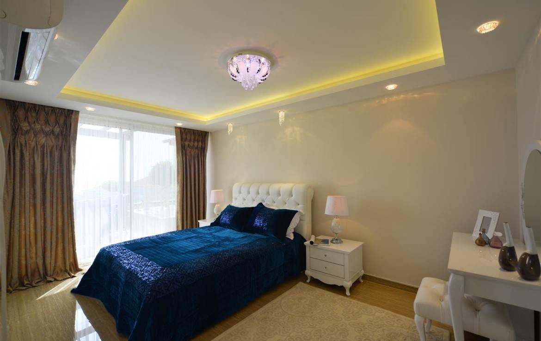 Апартаменты 2+1 в Алании, Конаклы Агентство Недвижимости Киев. Продать, купить недвижимость, квартиру, дом 42 no 4 14 1170x738