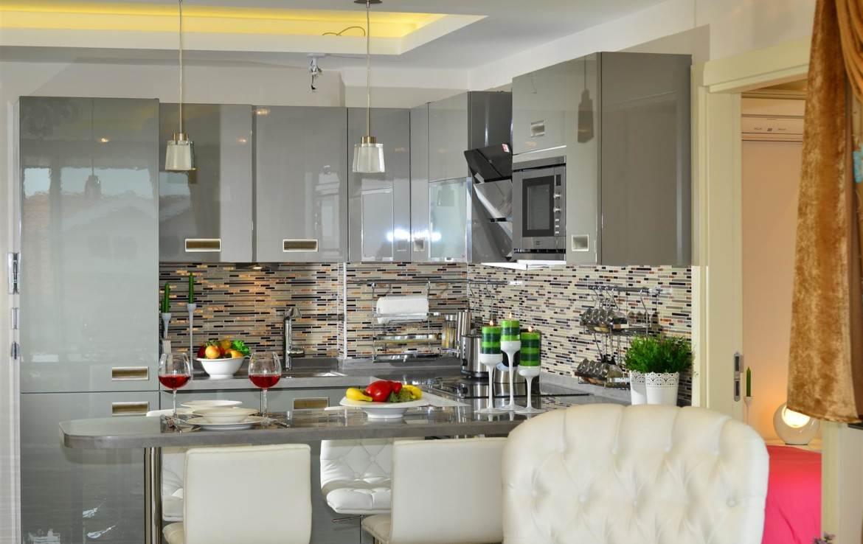 Апартаменты 2+1 в Алании, Конаклы Агентство Недвижимости Киев. Продать, купить недвижимость, квартиру, дом 42 no 4 2 1170x738
