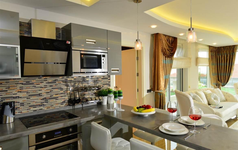 Апартаменты 2+1 в Алании, Конаклы Агентство Недвижимости Киев. Продать, купить недвижимость, квартиру, дом 42 no 4 3 1170x738