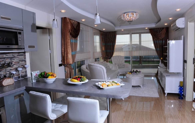 Апартаменты 2+1 в Алании, Конаклы Агентство Недвижимости Киев. Продать, купить недвижимость, квартиру, дом 42 no 4 4 1170x738