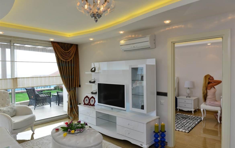 Апартаменты 2+1 в Алании, Конаклы Агентство Недвижимости Киев. Продать, купить недвижимость, квартиру, дом 42 no 4 5 1170x738