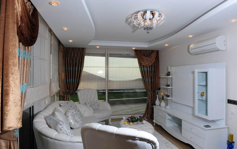 Апартаменты 2+1 в Алании, Конаклы Агентство Недвижимости Киев. Продать, купить недвижимость, квартиру, дом 42 no 4 6 1170x738