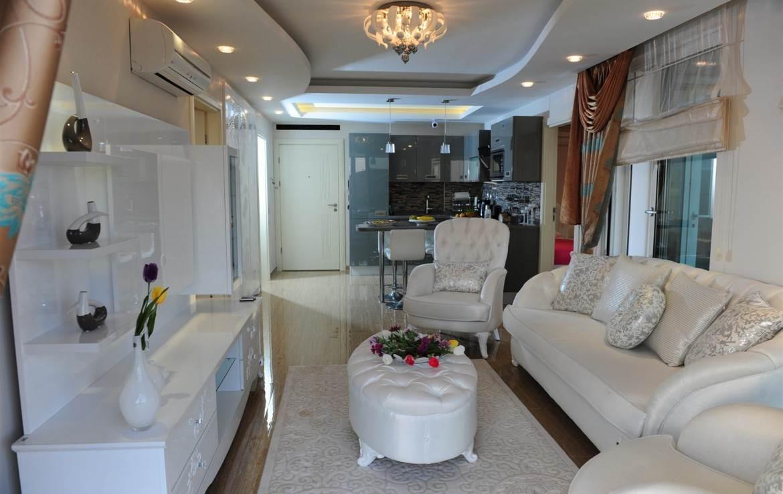 Апартаменты 2+1 в Алании, Конаклы Агентство Недвижимости Киев. Продать, купить недвижимость, квартиру, дом 42 no 4 7 1170x738