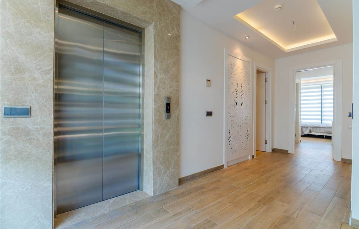 Вилла в Алании, Конаклы Агентство Недвижимости Киев. Продать, купить недвижимость, квартиру, дом D1 31 1159x738