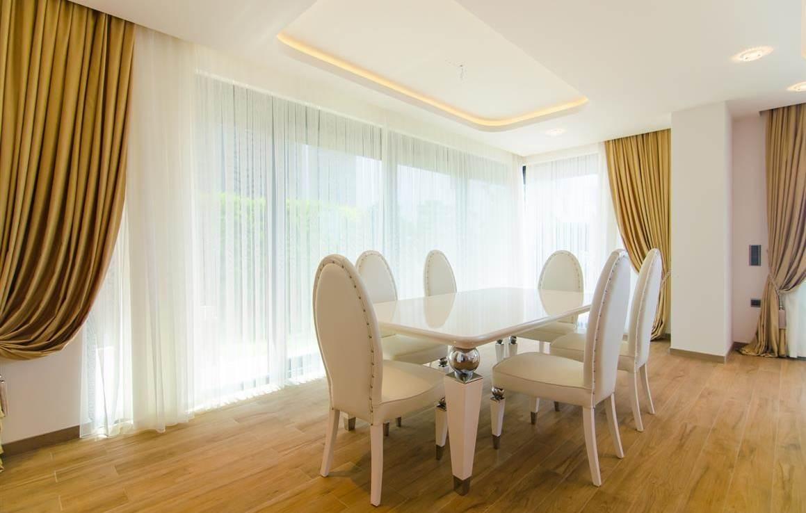 Вилла в Алании, Конаклы Агентство Недвижимости Киев. Продать, купить недвижимость, квартиру, дом D1 5 1159x738