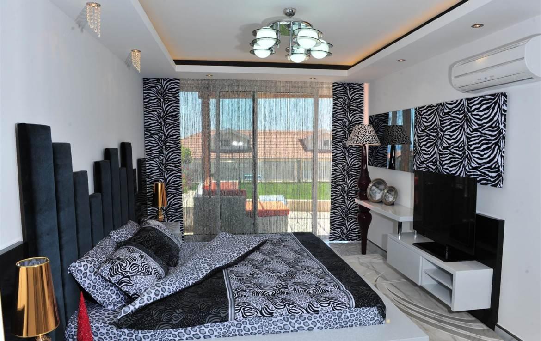 Апартаменты 1+1 в Алании, Конаклы Агентство Недвижимости Киев. Продать, купить недвижимость, квартиру, дом no1 10 Large 1170x738