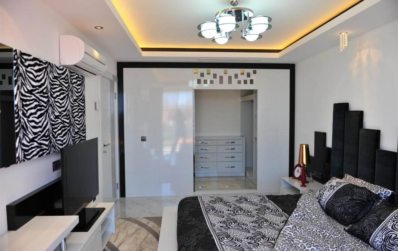 Апартаменты 1+1 в Алании, Конаклы Агентство Недвижимости Киев. Продать, купить недвижимость, квартиру, дом no1 13 Large 1170x738