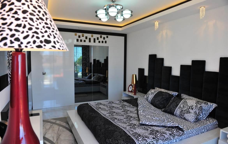 Апартаменты 1+1 в Алании, Конаклы Агентство Недвижимости Киев. Продать, купить недвижимость, квартиру, дом no1 14 Large 1170x738