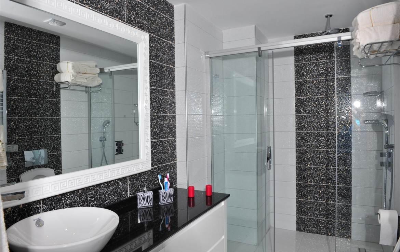 Апартаменты 1+1 в Алании, Конаклы Агентство Недвижимости Киев. Продать, купить недвижимость, квартиру, дом no1 15 Large 1170x738
