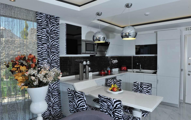 Апартаменты 1+1 в Алании, Конаклы Агентство Недвижимости Киев. Продать, купить недвижимость, квартиру, дом no1 4 Large 1170x738