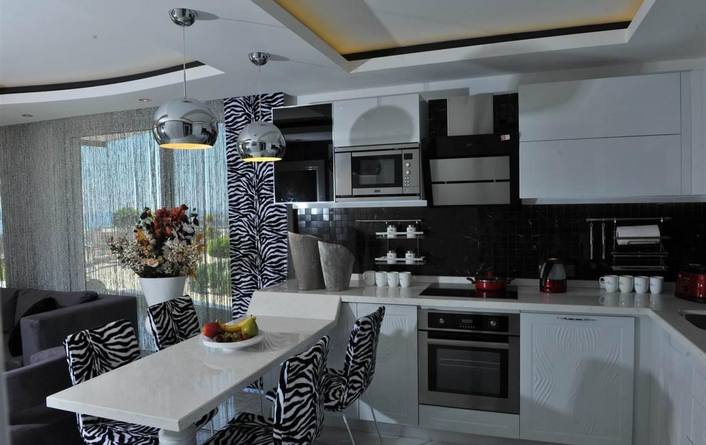 Апартаменты 1+1 в Алании, Конаклы Агентство Недвижимости Киев. Продать, купить недвижимость, квартиру, дом no1 5 Large 1170x738